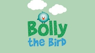 Bolly the Bird Gameplay | Android Casual Game
