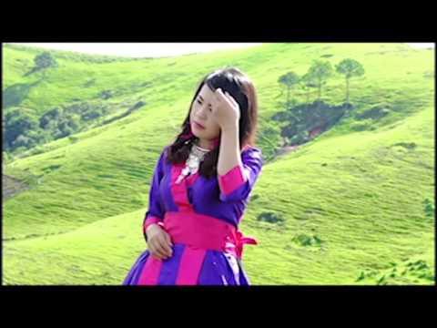 maiv choo yaj new song xa suab nco niam thumbnail