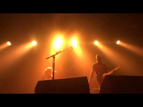 Baroness - 2016 FULL SET Live Atlanta GA Center Stage, The Loft, Vinyl p1