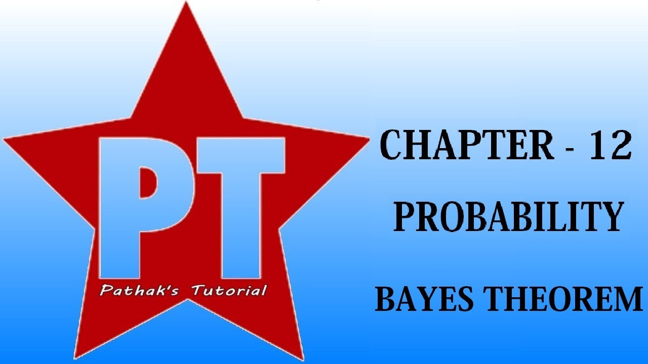 6 easy steps to learn naive bayes algorithm (with code in python).