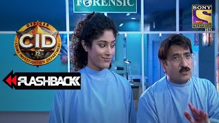 Behind The Door  | CID | सीआईडी | Full Episode