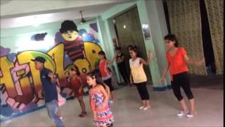 roy|chitiya kalaiya|showdown dance studio|kids girls