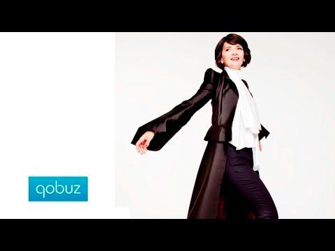 Marianne Crebassa : interview Qobuz