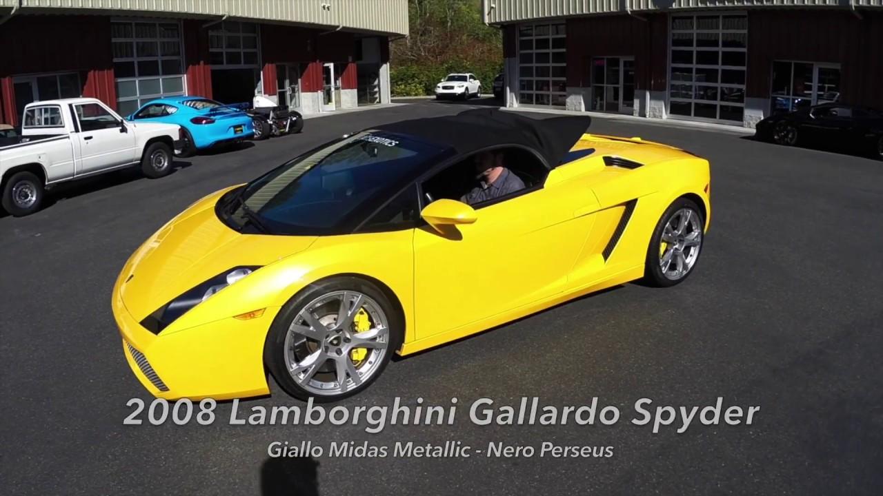 informations articles lamborghini gallardo sale photos makes for