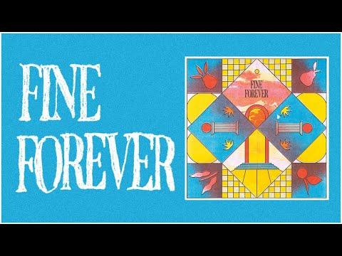 Varsity - Fine Forever (ALBUM PREMIERE)