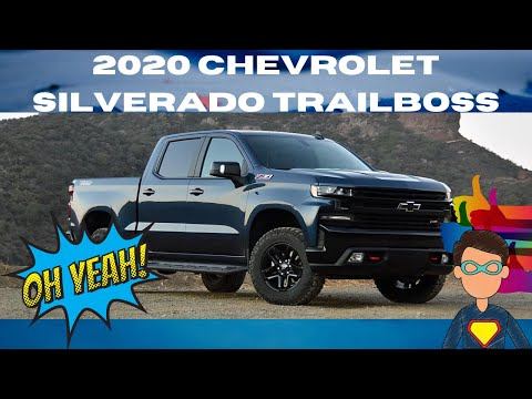 victory chevrolet buick check out our chevrolet silverado with todd youtube youtube