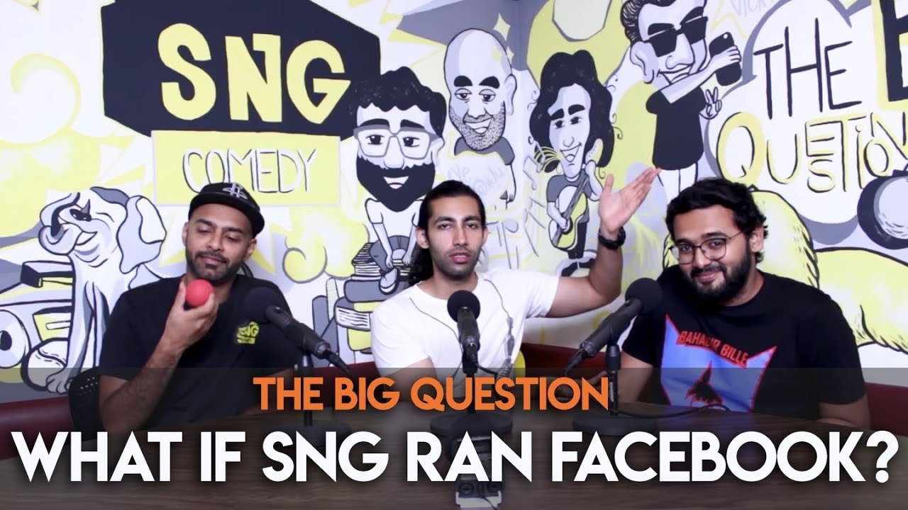 sng-what-if-sng-ran-facebook-big-question-ep-37