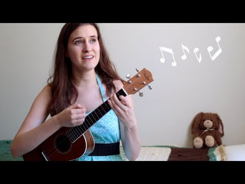 was-it-worth-it?---original-song-||-abby-lyons