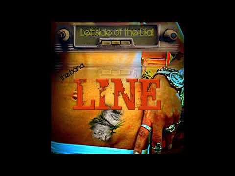 The Band LINE - Jeremy