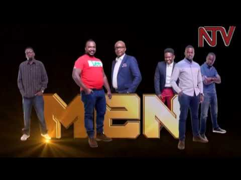 NTV MEN: Who is an attractive man?