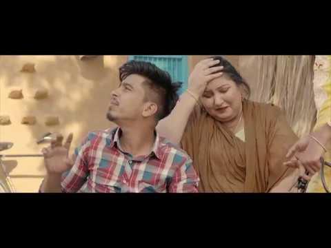Lohri (For Her) Full Video 2018   Raaj   Latest Punjabi Songs 2018   Lorhi Special   VS Records
