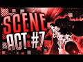 Scene: Act 7 - The Return by Scene CaPri & Obey Philly