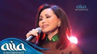 Hà Tiên - Thanh Tuyền (ASIA 49)