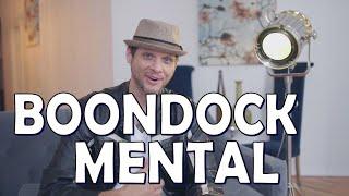 Magic Review - Boondock Mental - Nathan Kranzo - Ellusionist