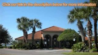 2-bed 2-bath Condo for Sale in Winter Haven, Florida on florida-magic.com