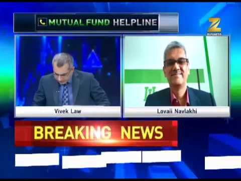 Mutual Fund Helpline: Know in which funds you should invest to achieve goal!