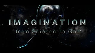 IMAGINATION - from Science to God ( A documentary short film )  in Hindi