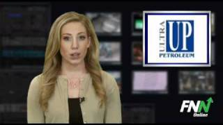 Ultra Petroleum Missed Q4 Estimates, Natural Gas And Crude Oil Production Up 20%