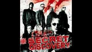 Watch Secret Discovery Changes video