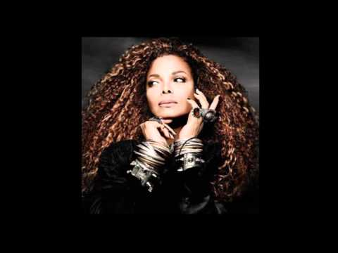 Janet Jackson Unbreakable Album Video Review