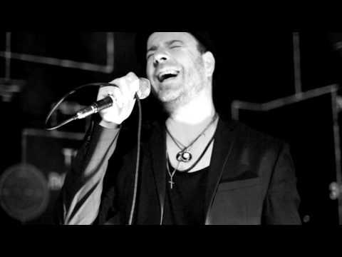 Zero People - Отец (Live in Ламповая голова)