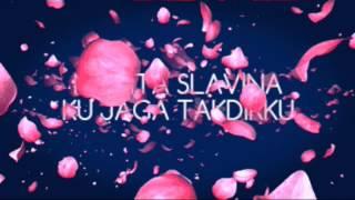 Nagita Slavina Ku Jaga Takdirku Lirik.mp3