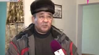 В Астане дольщики не могут поделить квартиры(, 2012-11-16T16:11:20.000Z)