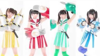 2015/5/23に「ラジオNIKKEI第1」で放送された「アイドルジェネレーショ...
