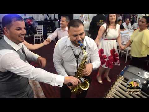 Lucian Cojocaru LIVE 2019 Cele mai tari SARBE pe Sistem Nervos