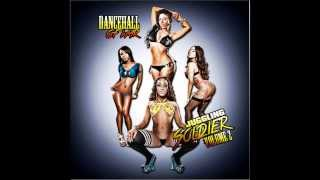 New Dancehall Mix, Vybz Kartel, Busy Signal, Mavado & More