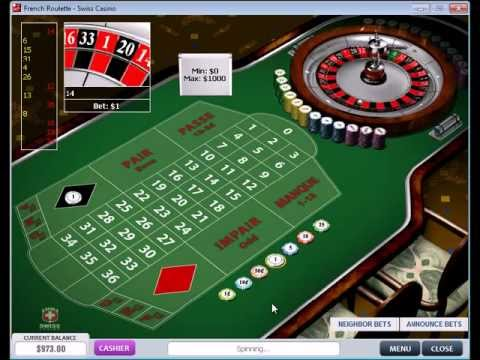 Best texas holdem sites for real money