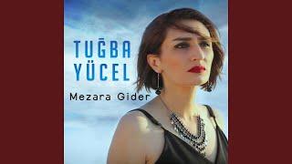 Mezara Gider