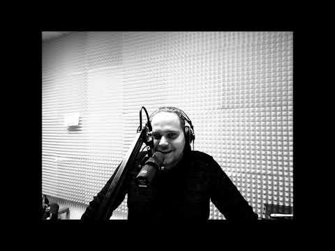 Sun Is Underwater @ Radio Blau Leipzig 09.01.2018 (23 Grad Techno I)
