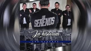"""Los Serenos """"Bien Dado Maldonado"""" [Inedita] (Corridos En Vivo) 2019"""