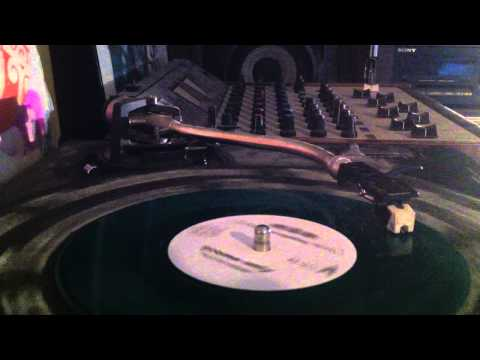 ERIKAH BADU - ON & ON (Summer in Sydney Remix)
