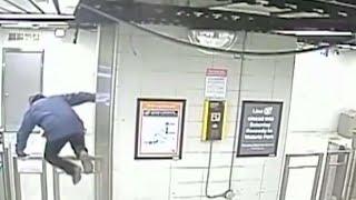 TTC board tackling fare evasion problem