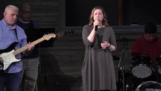 CC Worship Service 2/28/2021