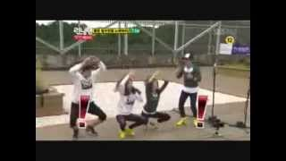 Download Video [FMV] SNSD-Bounce With Me MP3 3GP MP4
