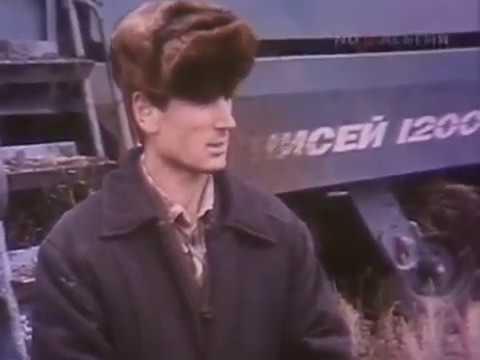 3 октября 1984 брест в знакомствах