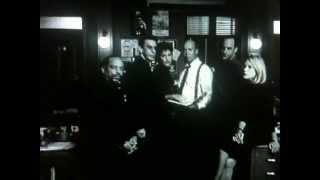 Law & Order SVU Intro (Season 3)