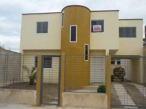 Casa ingenio cali doovi - Casas en ingenio ...