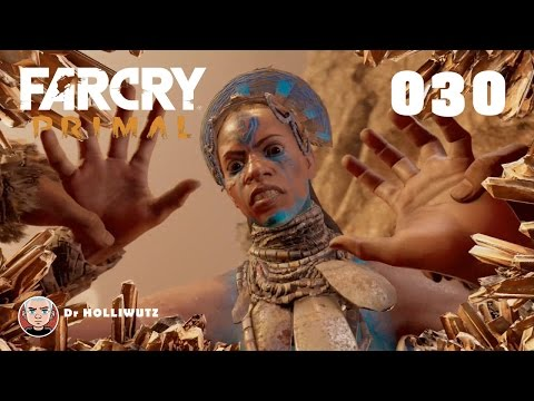 Far Cry Primal #030 - Der Tempel von Batari [XBO][HD] | Let's Play Far Cry Primal