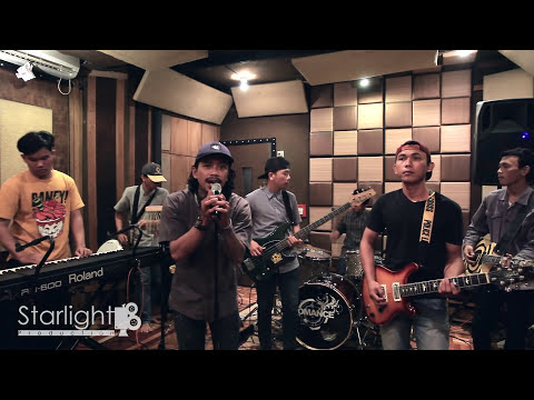 Sill Bocor - Santai Sayang (live Record at Starlight Music Studio) Mp3