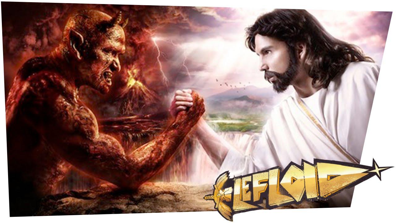 Satanisten