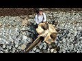 - 12 Most Mysterious Finds On The Beach