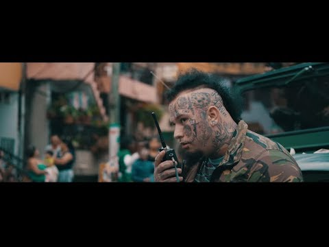 Stitches – Shoot 2 Kill mp3 letöltés