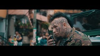 "Stitches - Shoot 2 Kill ""Official Music Video"""