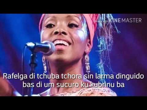 AMOR LIVRE - Karina Gomes letras de música
