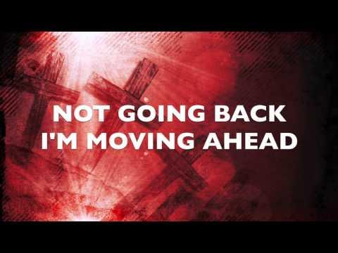 MOVING FORWARD BY HEZEKIAH WALKER - LYRIC VIDEO