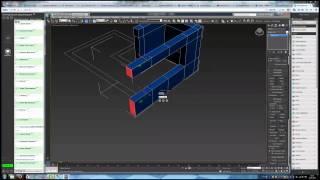 Бесплатный 22 05 моделирование архитектуры